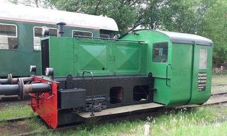 modellbahn härtel osnabrück